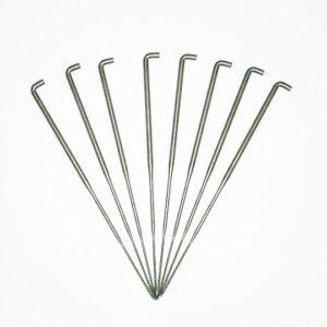 Felting needles and holders